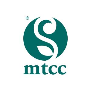 Malaysian Timber Certification Council